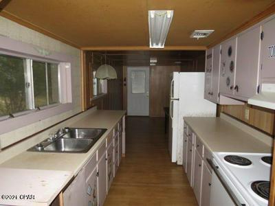 813 N CARYVILLE RD, Bonifay, FL 32425 - Photo 2
