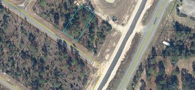LOT 14 TRIPOLI DRIVE, Chipley, FL 32428 - Photo 1