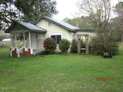 1506 HIGHWAY 90, CHIPLEY, FL 32428 - Photo 1