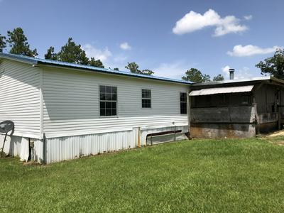 2272 OBERT RD # C, Cottondale, FL 32431 - Photo 2