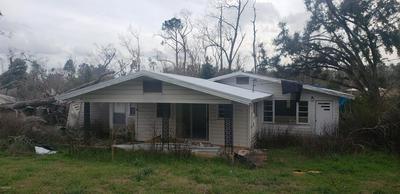 1980 RAINES AVE, SNEADS, FL 32460 - Photo 1