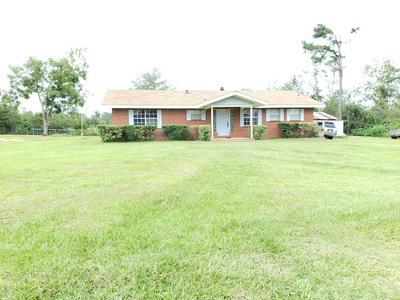 3088 FIVE POINTS RD, Cottondale, FL 32431 - Photo 1