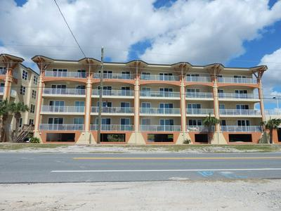2202 HIGHWAY 98 UNIT 306, Mexico Beach, FL 32456 - Photo 1