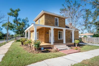 1308 FORREST AVE, Chipley, FL 32428 - Photo 2