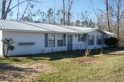 3127 4TH ST, MARIANNA, FL 32446 - Photo 2