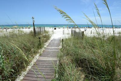 15413 FRONT BEACH RD # 502, Panama City Beach, FL 32413 - Photo 2