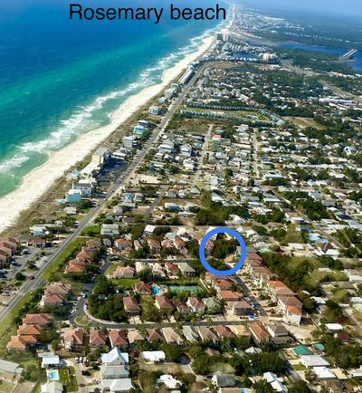 207 LA VALENCIA CIR, Panama City Beach, FL 32413 - Photo 1
