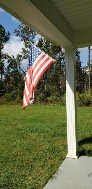 3618 SKYVIEW RD, Marianna, FL 32446 - Photo 2