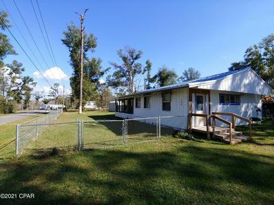 134 MITCHEL RD, Wewahitchka, FL 32465 - Photo 1