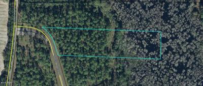 00 CYPRESS CROSSING ROAD, Vernon, FL 32462 - Photo 1