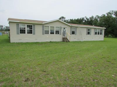 6488 WOLF POND RD, Bascom, FL 32423 - Photo 1