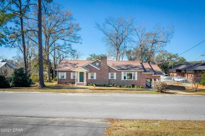 700 2ND ST, Chipley, FL 32428 - Photo 1