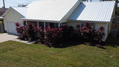 6418 PINE DR, Panama City Beach, FL 32408 - Photo 2