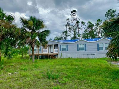 12146 STANLEY DR, FOUNTAIN, FL 32438 - Photo 1