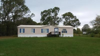 3653 OLD HICKORY POND RD, Cottondale, FL 32431 - Photo 1