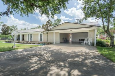 2049 GLOSTER AVE, Sneads, FL 32460 - Photo 2