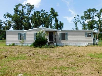 749 OLD TRANSFER RD, Wewahitchka, FL 32465 - Photo 1