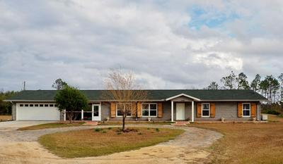 11310 COWELS RD, Fountain, FL 32438 - Photo 2