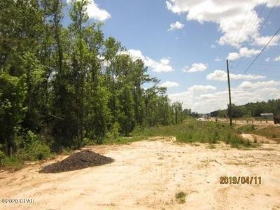 0 HWY 77 HIGHWAY, Chipley, FL 32428 - Photo 1