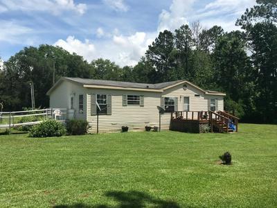 2273 DIONNE RD, Campbellton, FL 32426 - Photo 1