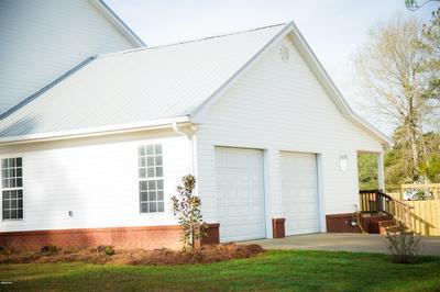 2350 OWENS COMMUNITY RD, Vernon, FL 32462 - Photo 2
