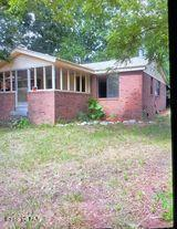 3143 LEAMON SMITH RD, Bonifay, FL 32425 - Photo 1