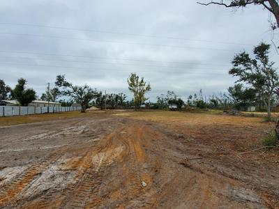9515 HIGHWAY 2301, Youngstown, FL 32466 - Photo 2
