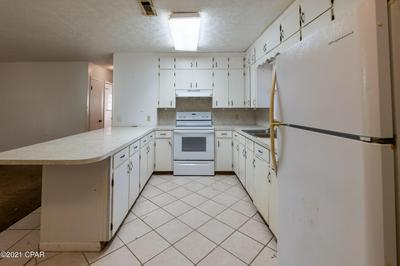1734 CLAYTON RD, Chipley, FL 32428 - Photo 2