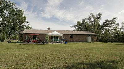 10809 LAS VEGAS ST, Youngstown, FL 32466 - Photo 2