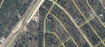 LOT 18 GULLIVER DRIVE, Chipley, FL 32428 - Photo 1