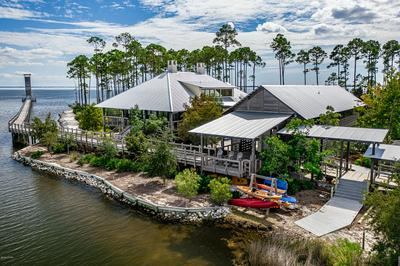 7514 SUNSET BAY LN LOT 248, Panama City Beach, FL 32413 - Photo 2