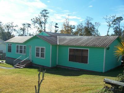 1002 MORGAN AVE, Chattahoochee, FL 32324 - Photo 1
