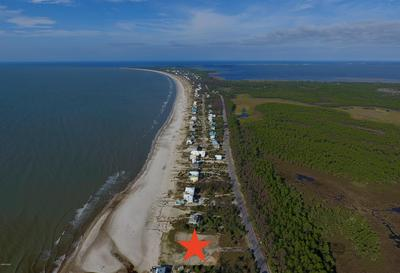 7142 COUNTY ROAD 30A, Cape San Blas, FL 32456 - Photo 2