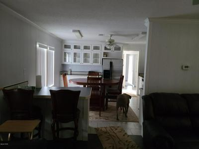 6919 NELLIE WHITFIELD RD, Wewahitchka, FL 32465 - Photo 2