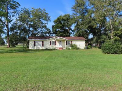 5162 4TH AVE, Malone, FL 32445 - Photo 1