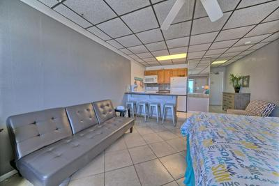 15413 FRONT BEACH RD # 318, PANAMA CITY BEACH, FL 32413 - Photo 2