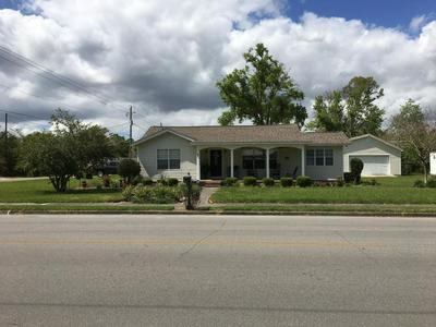 435 S 2ND ST, WEWAHITCHKA, FL 32465 - Photo 1