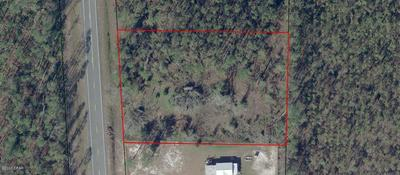 13218 HIGHWAY 2301, YOUNGSTOWN, FL 32466 - Photo 2