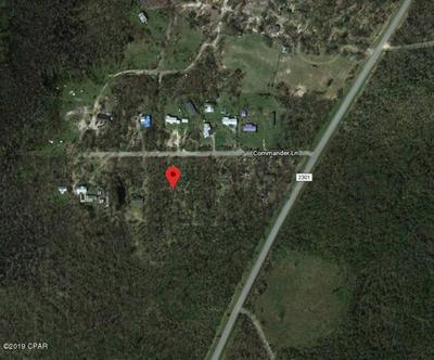 6224 COMMANDER LN, Youngstown, FL 32466 - Photo 2