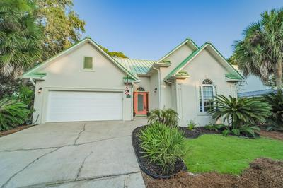 108 TRAE LN, Santa Rosa Beach, FL 32459 - Photo 1