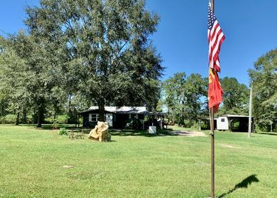 1735 HIGHWAY 2, Westville, FL 32464 - Photo 1