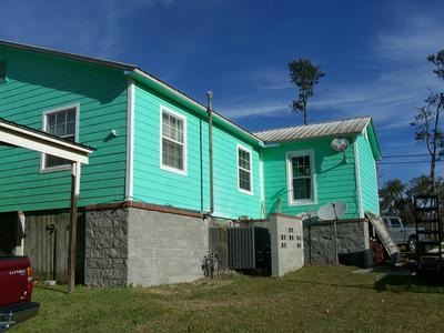 1002 MORGAN AVE, Chattahoochee, FL 32324 - Photo 2