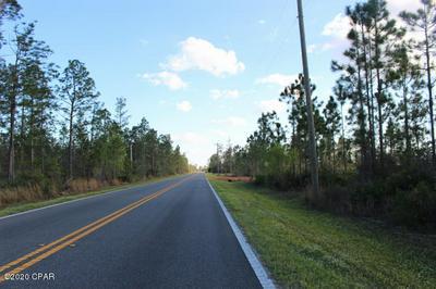 0 NW ISOLETTA ROAD #LOT 3-A, ALTHA, FL 32421 - Photo 2