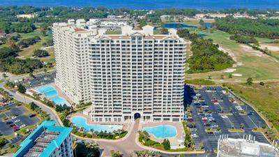 112 SEASCAPE DR UNIT 2402, Miramar Beach, FL 32550 - Photo 1