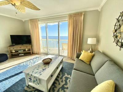 17757 FRONT BEACH RD UNIT 1004, Panama City Beach, FL 32413 - Photo 2