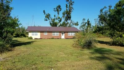15790 NW JEFF FOWLER RD, ALTHA, FL 32421 - Photo 1