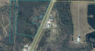 2677 HIGHWAY 231, Cottondale, FL 32431 - Photo 1