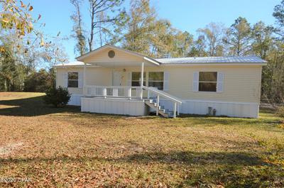 1181 GLORY LN, Chipley, FL 32428 - Photo 2