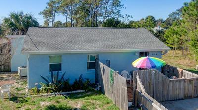514 EVERGREEN ST, PANAMA CITY BEACH, FL 32407 - Photo 1