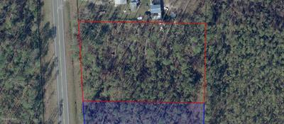 13220 HIGHWAY 2301, YOUNGSTOWN, FL 32466 - Photo 2